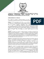 Contrato de Compraventa de Inmueble Con Reconocimiento de Paredes Medianeras, Perteneciente Varios Herederos, Uno de Los Transparentes Representando Por Poder Especial