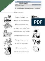 GUIA DIAGNOSTICA 2. SEGUNDO.docx