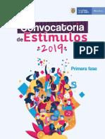 Estímulos Fomento Regional.pdf