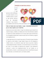 DEFINICIÓN DE IDENTIDAD SEXUAL.docx