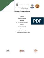 2 institucionalización estratégica.docx