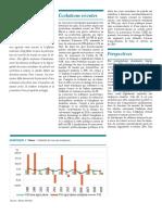 MoroccoMEM2017FRE.pdf