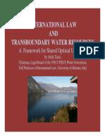 Law points pdf.pdf