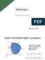 Mehanika I_5_Uvjeti statičke ravnoteže.pdf