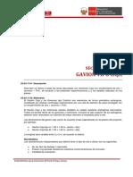 03.04.17 Gavion Tipo Caja 4.docx