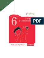 Lenguaje y Comunicación 6.pdf