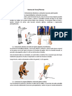 Rutina de Torso-Piernas Felipe.docx