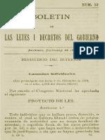 MC0018158.pdf