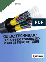conseil-general-bas-rhin-guide-fourreaux-fibre-optique.pdf.pdf