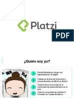 marketing-for-platzi-3-4-ultima-version_cdd1dcea-35b6-4c9c-a8a8-a593cb55f85c.pdf