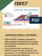 finfet-140122182224-phpapp01-converted [Autoguardado].pptx