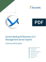 ABR11.5A Management Server Reports Whitepaper en-US