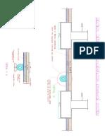 30005-D032-STR-DBEB2-1031-R0- UDS Model (2).pdf