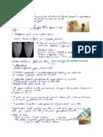 TEMA 2_ LA ALIMENTACIÓN EN LA ANTIGÜEDAD.pdf