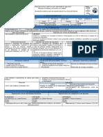 PUD-1-CCSS-1-BT-1819
