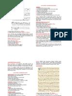 oraciones en latin 2.docx