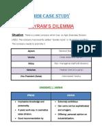 HRM assignment.docx
