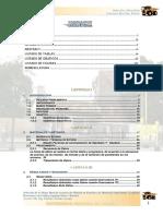 T004386.pdf