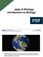 Biology.pptx