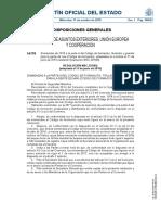 BOE-A-2018-14178.pdf