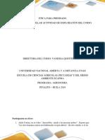 Plantilla de información tarea 1-CARMENFACUNDO.docx