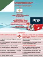 PRESENTACION aph 2.pptx