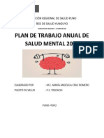 PLAN-SALUD-MENTAL-1.docx