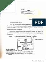 Declaración de la Cámara alta de rusia.pdf