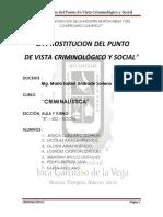 trabajocriminologalaprostitucin-150128114747-conversion-gate01.pdf