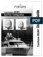 Control Panel Configuration M7 2.pdf
