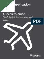 Acti9_400Hz_solutions.pdf