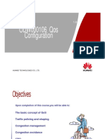 7- Qos Configuration ISSUE1.0.pdf