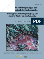 GEOLOGIA E HIDROGEOLOGIA DEL VALLE CENTRAL DE COCHABAMBA GEOLOGY AND HYDROGEOLOGY OF THE CENTRAL VALLEY OF COCHABAMBA.pdf