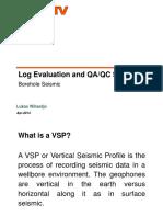 9-Borehole Seismic_lw.pdf
