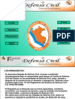 Defensa Civil 1224304900687118 8 Convertido