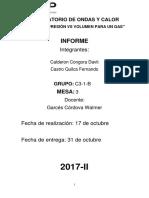 LABORATORIO DE ONDAS Y CALOR MASA-RESORTE.docx