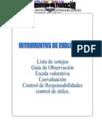 Instrumentos de Evaluación-bm