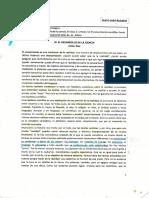Díaz, Esther (1992) El Desarrollo de La Ciencia. en Díaz, E. y Heler, M. El Conocimiento Cientifico; Hacia Una Visión Crítica de La Ciencia (195-203). Bs. as. . Biblos