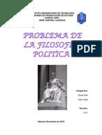 la filosofia politica trabajo final.docx