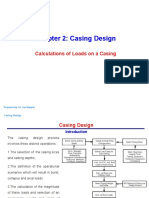 2_LoadCalculations.ppt