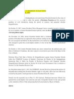 1-ALICIA-RISOS-VIDAL.docx