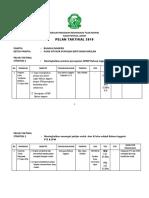 PELAN TAKTIKAL BAHASA INGGERIS 2019.docx
