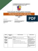 RPT MORAL TAHUN 1.docx