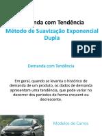 pdf Aula 20032019.pdf
