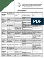 0-Cartaz de Divulgação ACCS 2016.1.pdf
