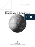 Ball y Pelco Teaching research methods to undergraduate psy students cooperative .pdf