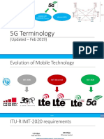 terminology5G_Fev2019