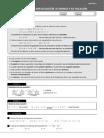 tema-6-repaso-y-refuerzo-3c2ba-eso.pdf