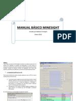Manua Básico MineSight.docx