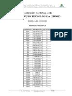 PROFNIT-AV2-190323-PROSP-190330